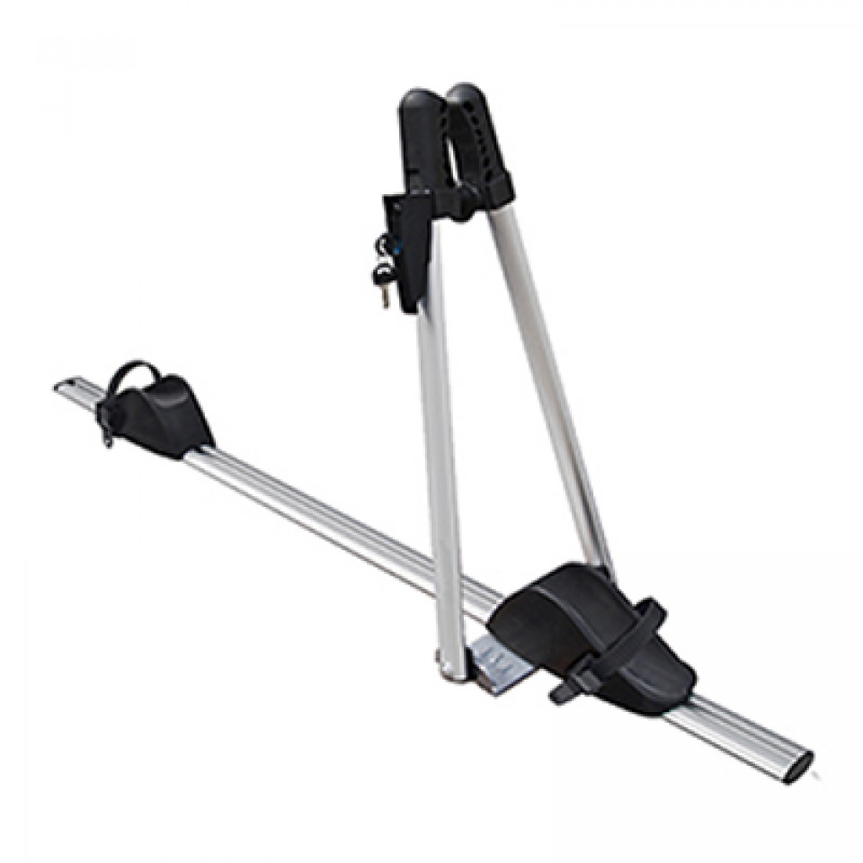 M-Way Harrier Roof Bar Mount For Single Cycle
