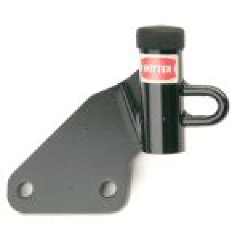 Base Plate for use with Witter ZX98, ZX99, ZX108 & ZX109 Cycle Carriers